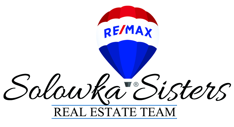 Homes For Sale | Kyla & Robin Solowka Real Estate